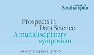Data Science Conference 2016