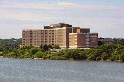 MedStar Harbor Hospital