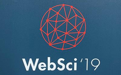 WebSci'19