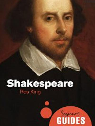 A Beginner's Guide to Shakespeare