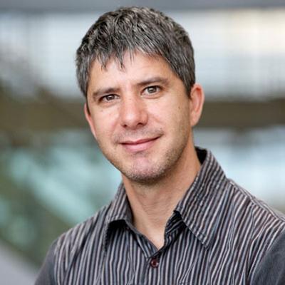 Dr Yaniv Hanoch.jpg
