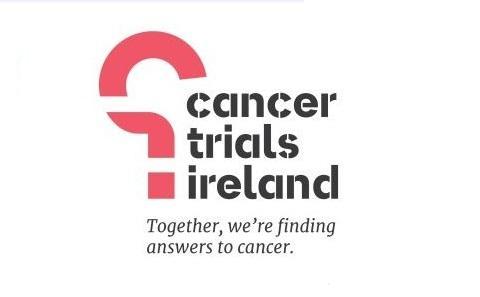 Neo-AEGIS - Cancer Trials Ireland