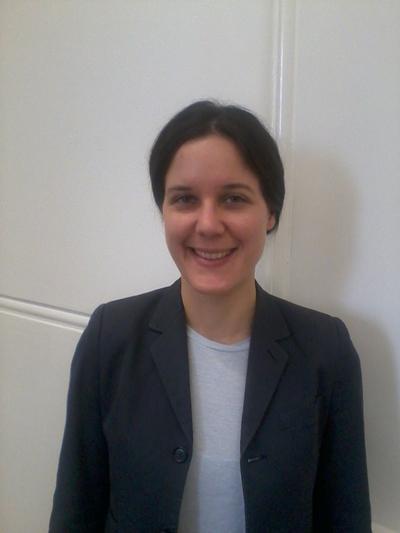 Giulia Felappi