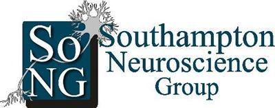 Southampton Neuroscience Group