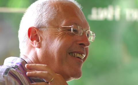 professor-michael-finnissy