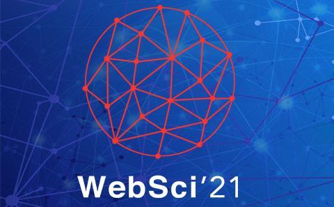 WebSci'21