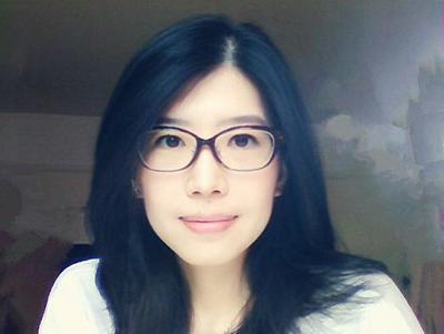Dr Yikun Wang
