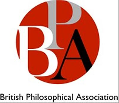 British Philosophical Association