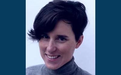Prof Sophie Stalla-Bourdillon