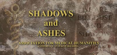 Association for Medical Humanities