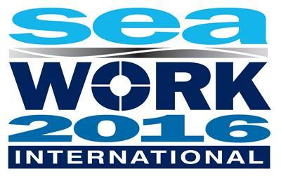 Seawork 2016