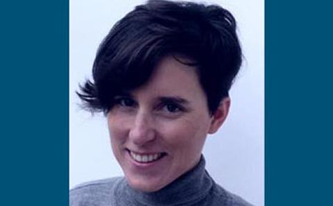 Dr Sophie Stalla-Bourdillon