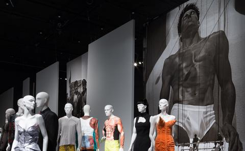 Fashion Institute of Technology