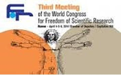 World Congress