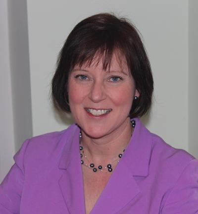 Professor Karen Walker-Bone