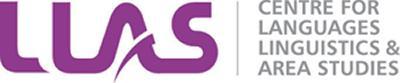 LLAS logo