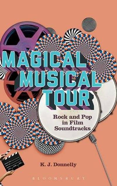 Magical Music Tour