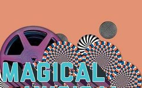 Magical Music Tour