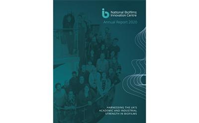 NBIC cover