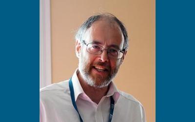 Prof Paul Smith