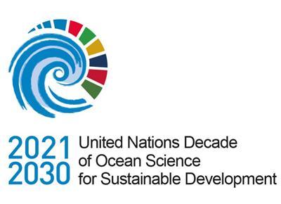 UN Decade of Ocean Sciences