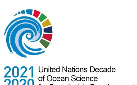 UN Decade of Ocean Sciences