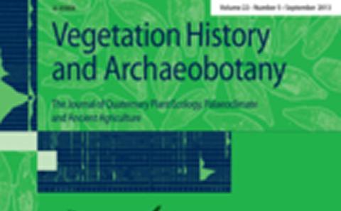 Publication in VHA