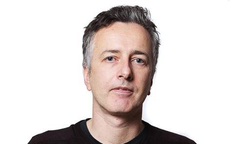 Owen Gaffney picture
