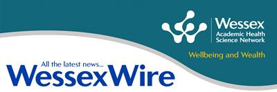 Wessex Wire Newsletter Logo Image