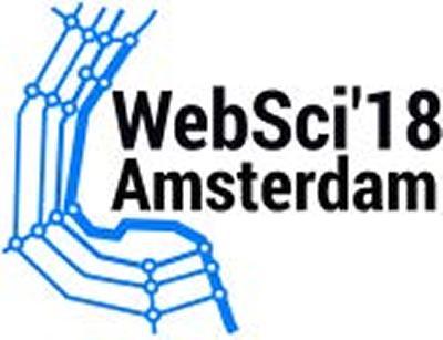 websci18