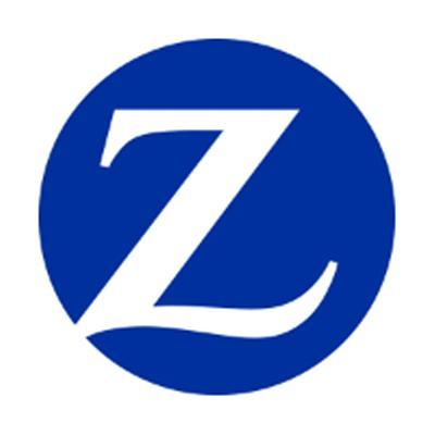 Zurich Insurance Plc