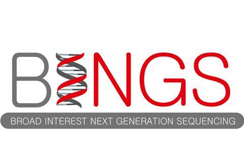 BINGS Symposium