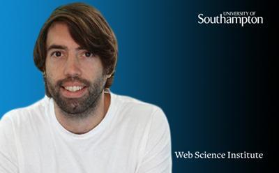 Dr Matthew Ryan