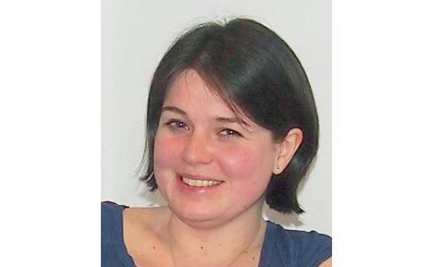 Dr Roz Coggon