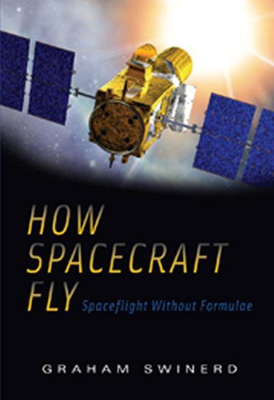 spaceraft
