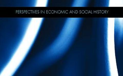 SCNR book cover