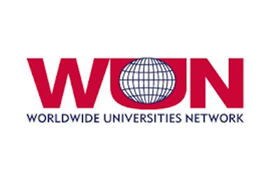 Worldwide Universities Network