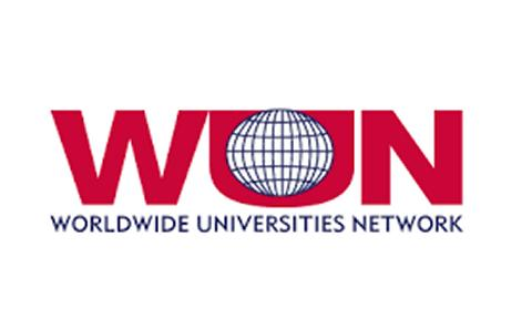 Worldwide Universities Network