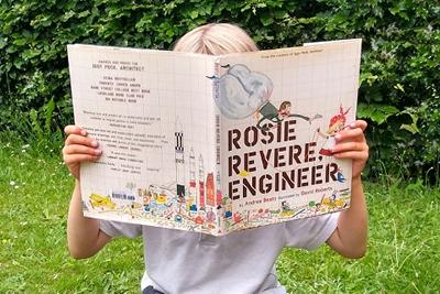 Infant Engineer initiative