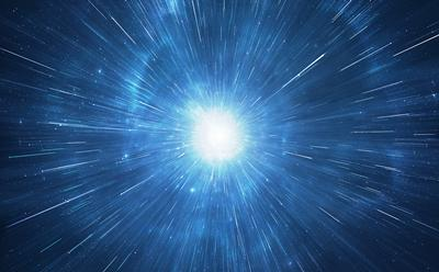 7761f2036280ae ... and Italian study has provided what researchers believe is the first  observational evidence that our universe could be a vast and complex  hologram.