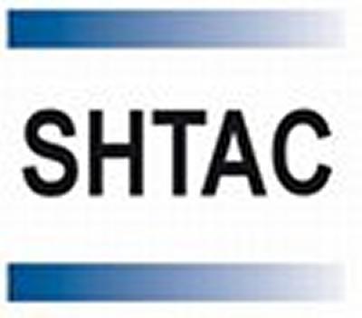 Image of SHTAC logo