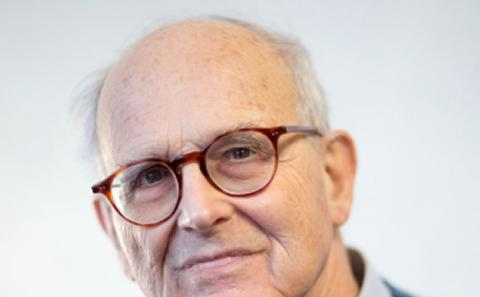Rainer Weiss
