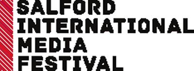 Salford International Media Festiva