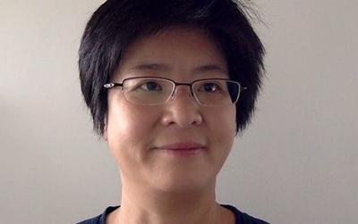 Ying Cheong