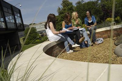Scholarships at Southampton