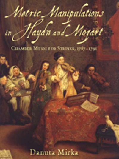 Dunata Mirka's book