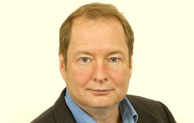 Prof Damon Teagle