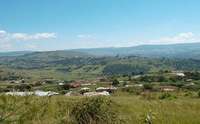 Sweetwaters, Kwazulu Natal
