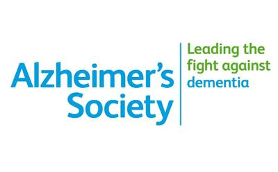 Alzheimer's Society Awards