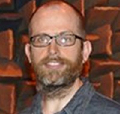 Doctor Daniel Rowan